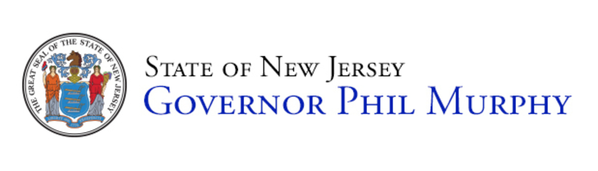 Statement by Governor Phil Murphy on Passage of Gun Safety Bills Through General Assembly