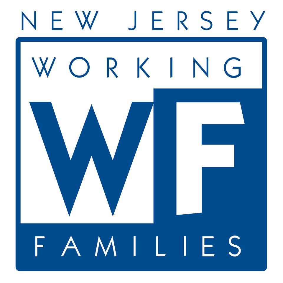 NJ Working Families Alliance Lauds Assembly Passage of Earned Sick and Safe Days Act